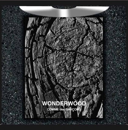 Press Pack Wonderwood