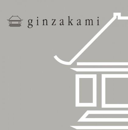 Manual Corporativo Ginzakami