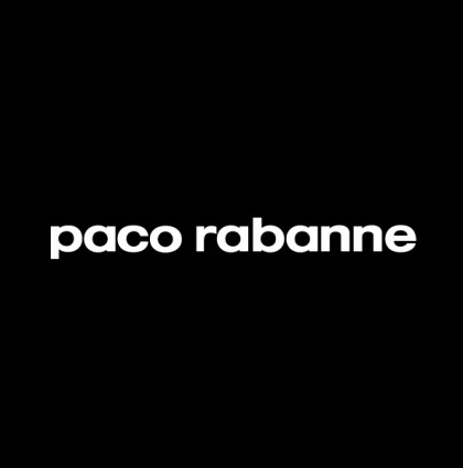 Flash <br/>Paco Rabanne
