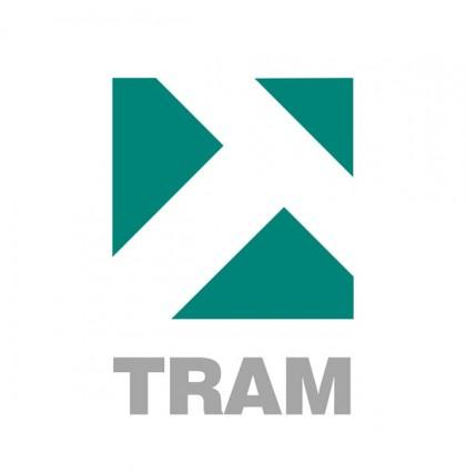 Imagen TRAM