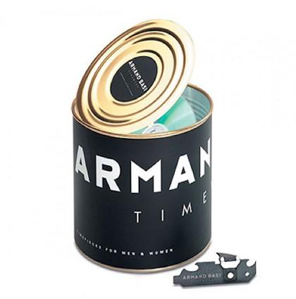 Armand Basi <br />Timewear