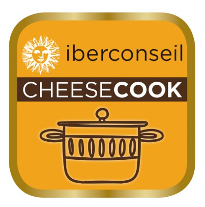 App Cheese Cook
