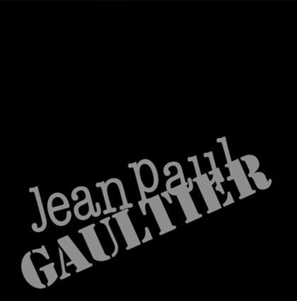 Presentación <br />Jean Paul Gaultier
